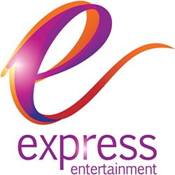 http://livetvdn24.blogspot.com/2014/05/express-entertainment.html