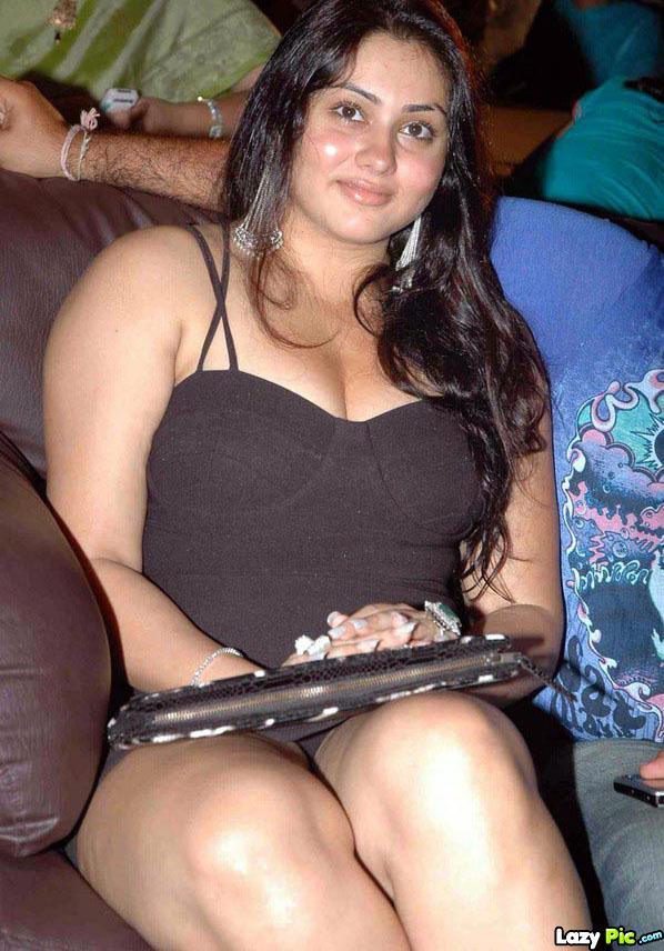 ACtress namitha Latest sexy pic