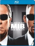 download film men in black 3,men in black 3