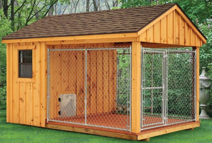 Lean To Shed For Sale How Build A Storage Out Of