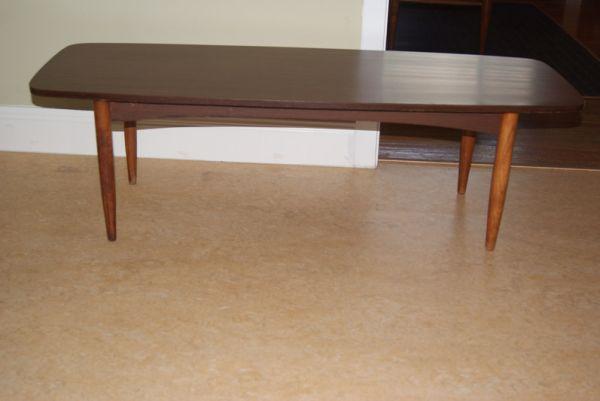 Thou Shall Craigslist Sunday June 24 2012: craigslist coffee tables