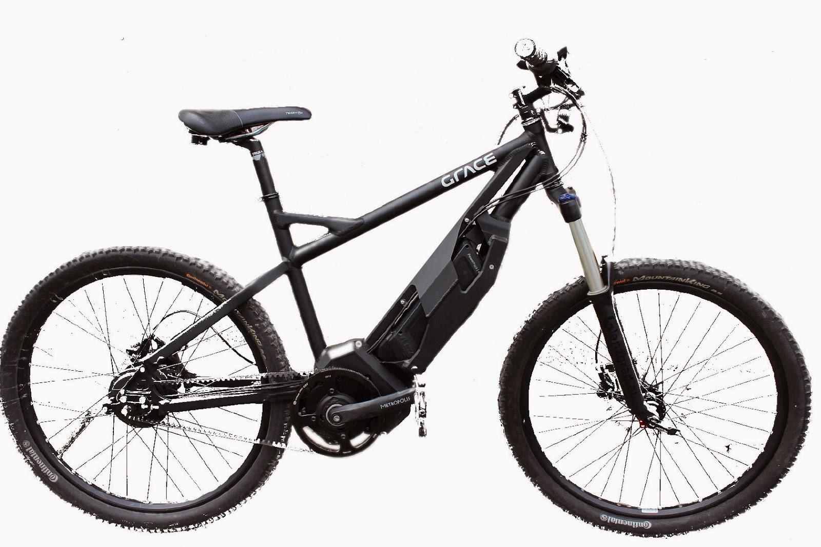 бу велосипед купить:
