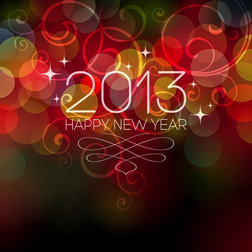 Wishing you all a blessed and prosperous year filled with grace, peace ...