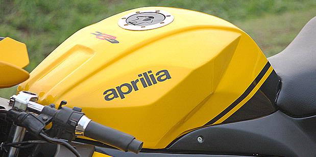 Honda Tiger Modification Like Aprilia Motorcycle Tank.jpg