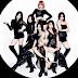 """AOA lança versão japonesa de """"Like A Cat"""""""