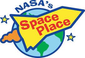 NASA para los niños