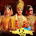 Watch Asianet Serial Mahabharatham on 15th September 2014