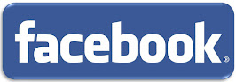 Have you found us on Facebook?