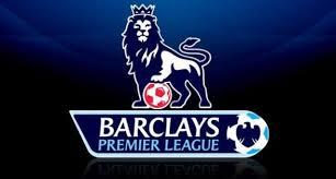 Jadwal Liga Inggris 17, 18, 19 Januari 2015