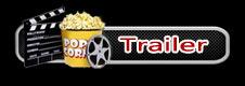La Vida de Pi - Una aventra extraordinaria Boton-Trailer-N---CON+PALOMITAS