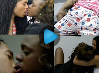 "18+ VIDEO: Beverly Osu Caught On Tape In BBA Doing "" Bad Things"""