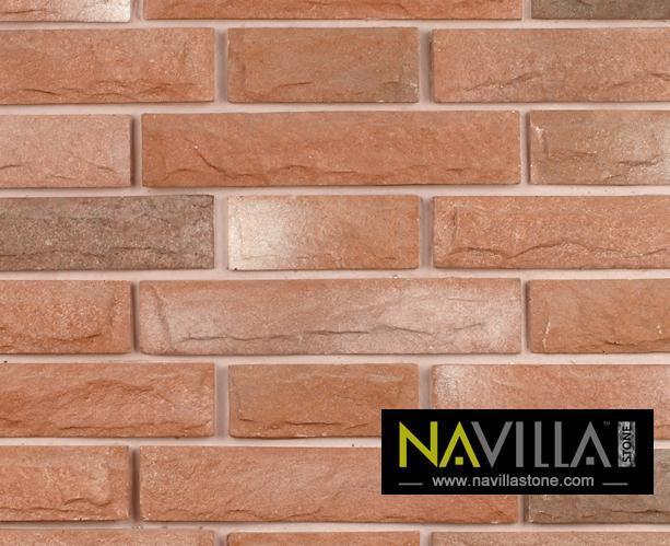 Brick Veneer Tile : Brick vector picture veneer tile