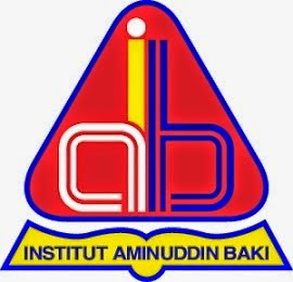 Jawatan Kosong Di Institut Aminuddin Baki