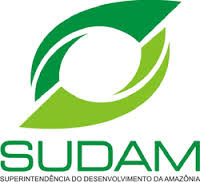 image|Concurso-sudam-edital-publicado
