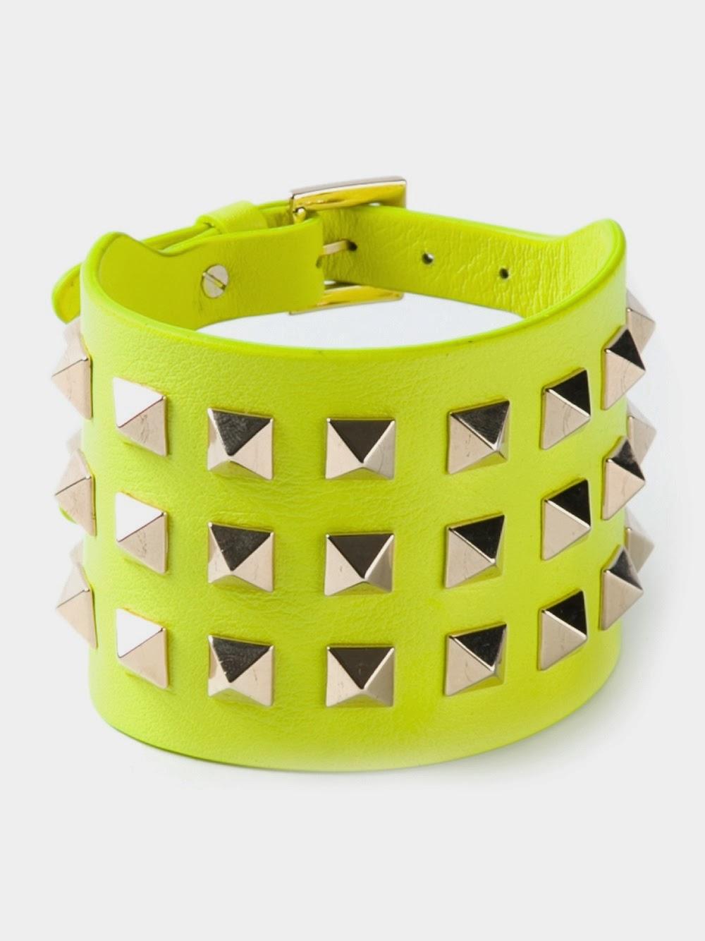 http://www.farfetch.com/shopping/women/534369-designer-valentino-garavani-rockstud-cuff-item-10594705.aspx