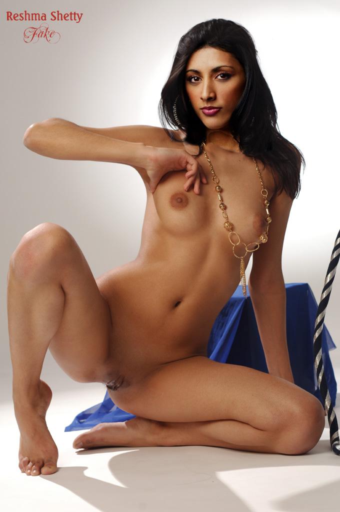 Lakshmi Rai Hot Sex Porn Images - Hot Girls Wallpaper