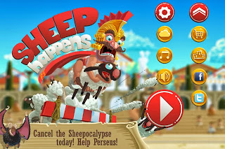 Sheep Happens v1.6.5
