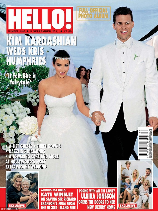 celebrities of 2012 kim kardashian wedding dress 2011