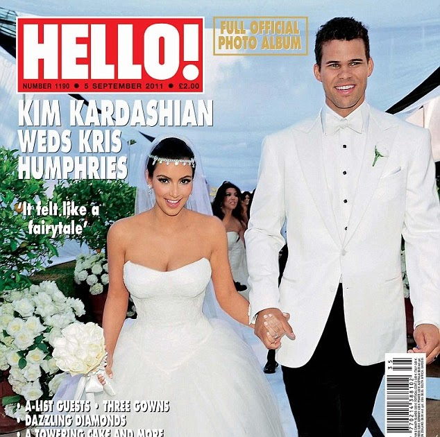 kim kardashian wedding dress 2011