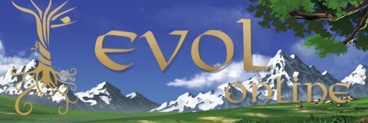 Evol Online