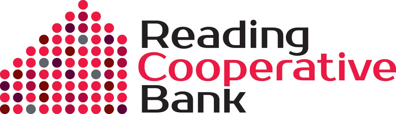 Reading Co-Op