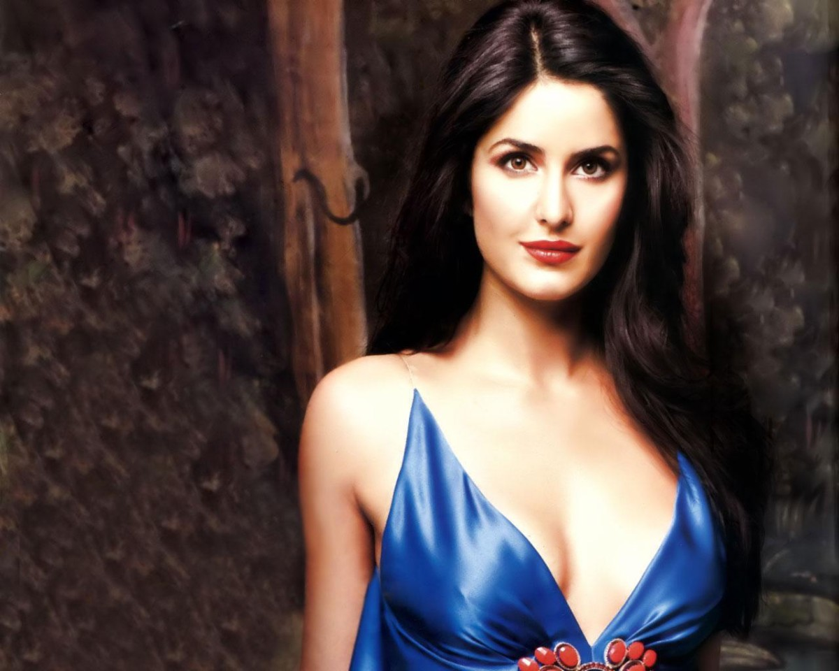 hd wallpaper katrina kaif | art and entertainment blog
