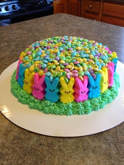 http://www.justapinch.com/recipes/dessert/cake/easter-cake-3.html