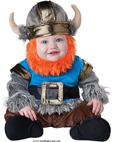 Photos bébés mignons déguisement de halloween