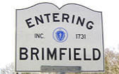 Headed to Brimfield??