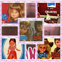 CATALOGOS NANCY