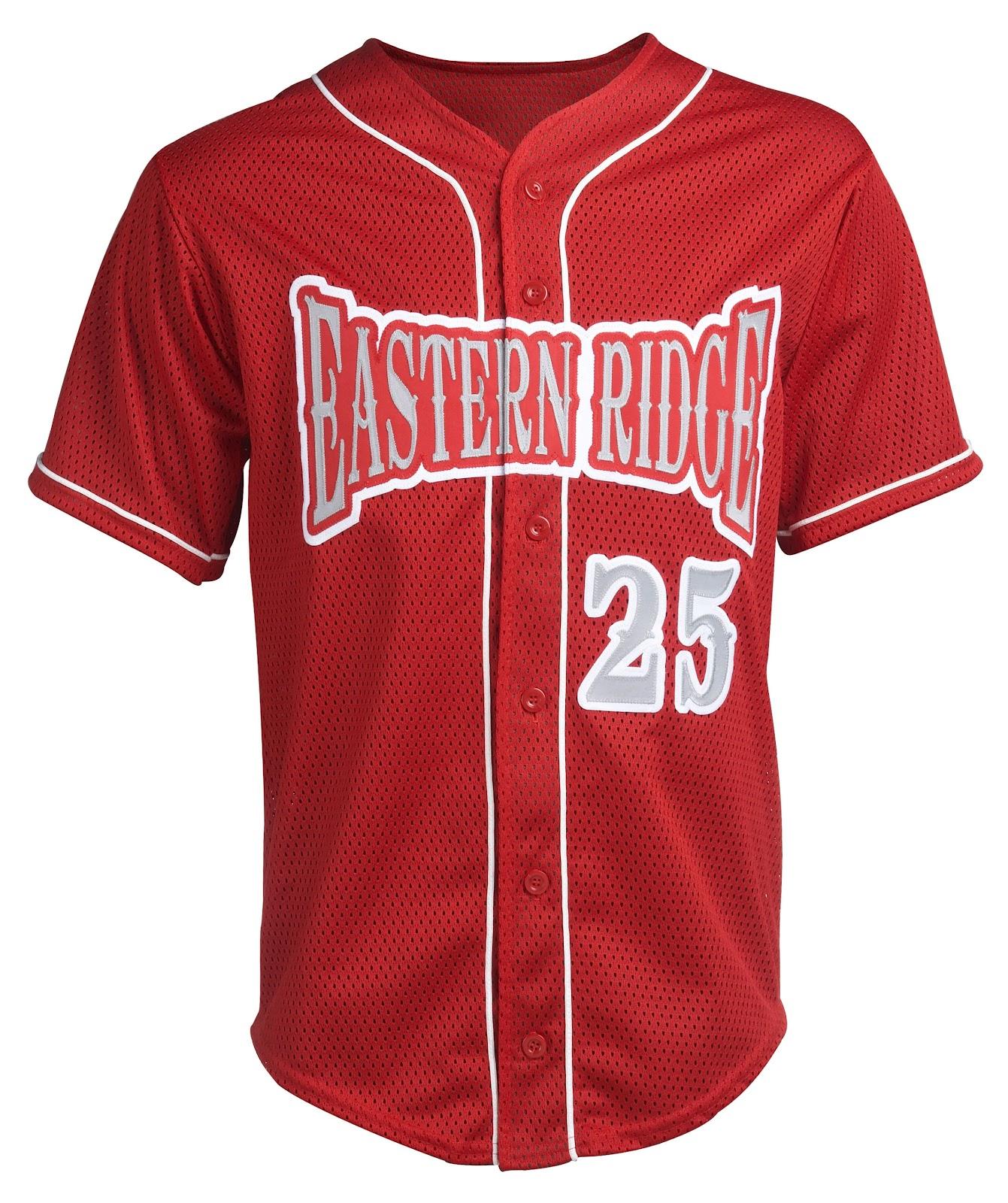custom design softball jersey jersi sofbol kedai pakaian sukan - Softball Jersey Design Ideas
