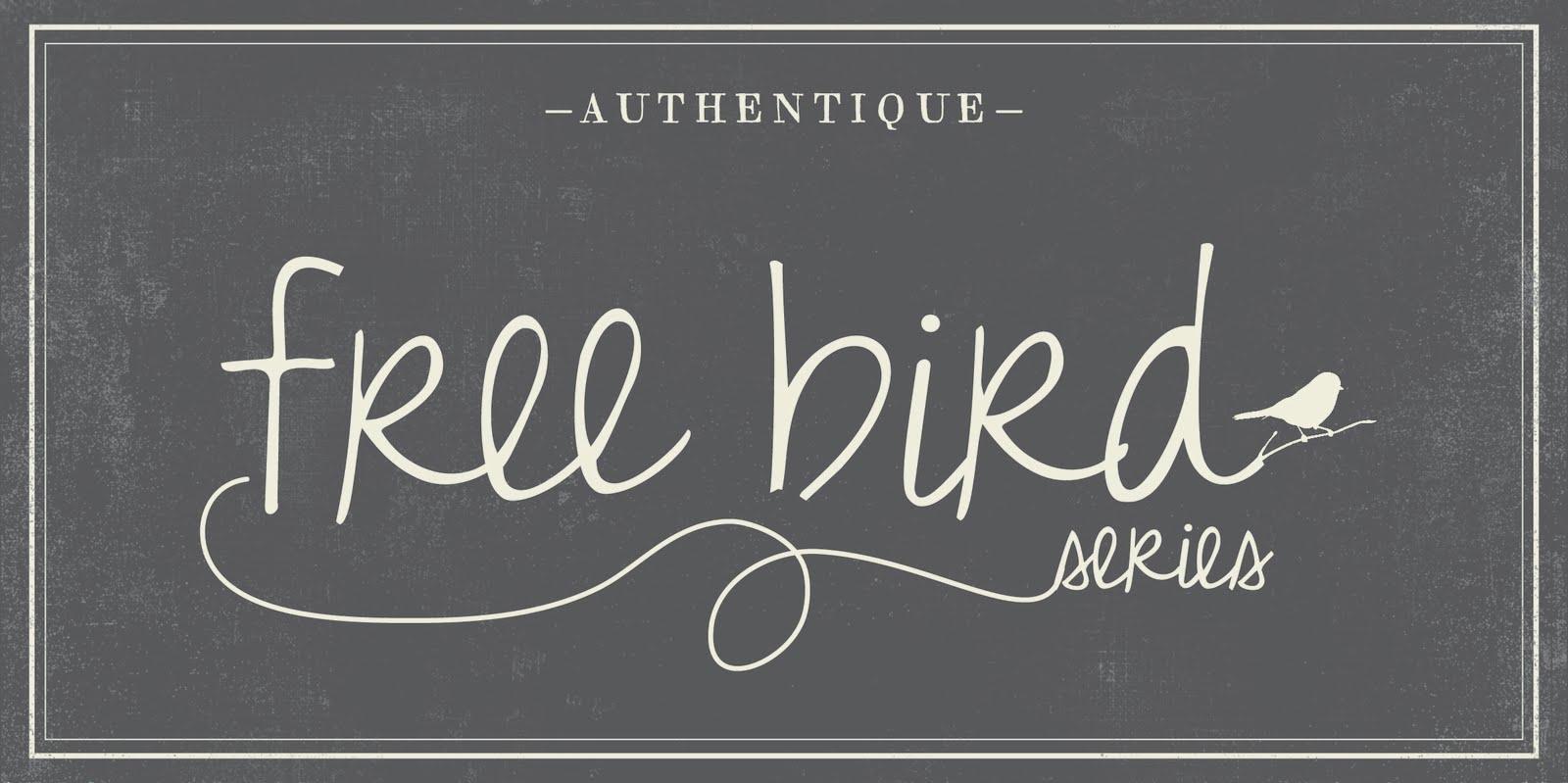 http://2.bp.blogspot.com/--0umbkFZSWc/TlPbmn9eP2I/AAAAAAAAAAg/nQUB4NfdE-0/s1600/FreeBird_logo_FB.jpg