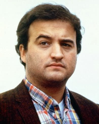 John Belushi Movie Quotes