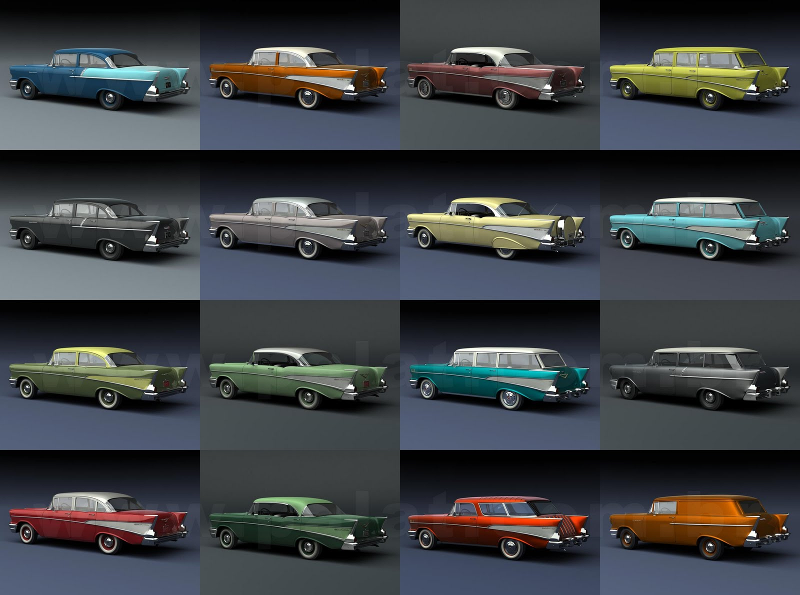 ALL-57-CHEVYS.jpg