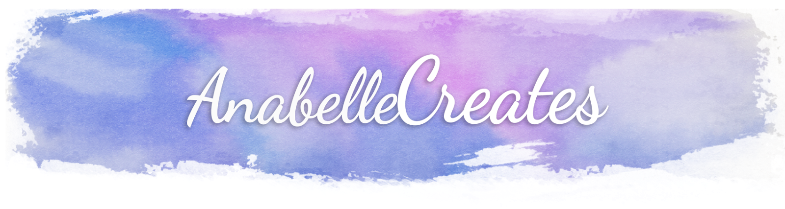 Anabelle Creates
