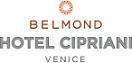 http://www.belmond.com/hotel-cipriani-venice/