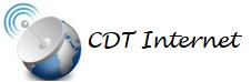 CDT Internet