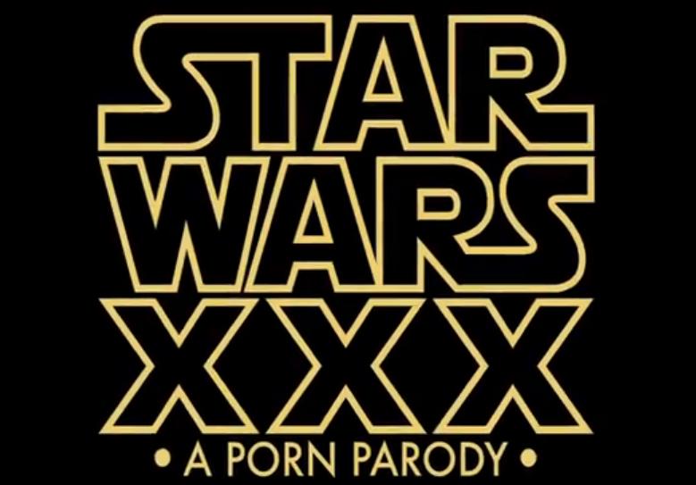Porn xxx image