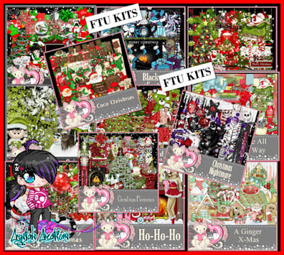 http://2.bp.blogspot.com/--0y_1seBxYM/VenD2pIHpiI/AAAAAAAAQZ4/_Q4nD8JzTMk/s400/christmas.jpg