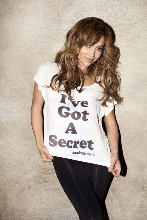 magazines, Jennifer Lopez, Singer, Jennifer Lopez NEW information, Jennifer Lopez picture, Jennifer Lopez news, Jennifer Lopez clothes