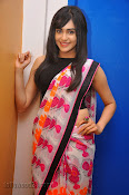 Adah Sharma Photos at Heart Attack Audio Success meet-thumbnail-15
