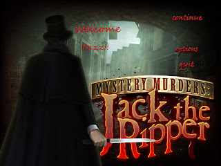 Mystery Murders Jack The Ripper[V2 FINAL]