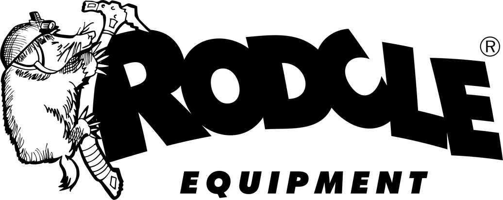 Rodcle Equipment