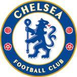 nomor punggung skuad chelsea 2012/2013
