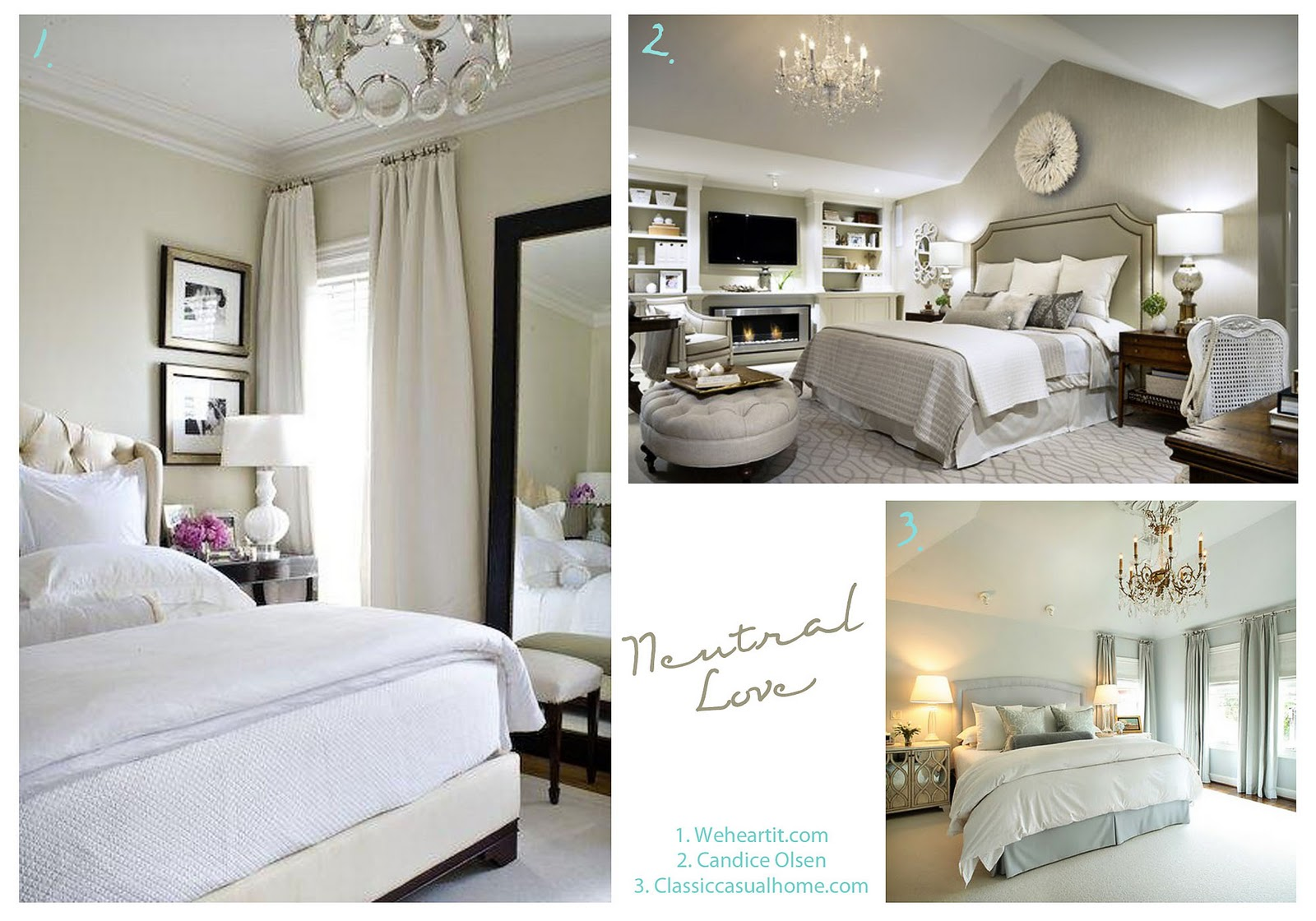 Candice Olson Designs Bedroom Awesome Brandon Barre Photography  Candice Olson Design  Kids Spaces Design Inspiration