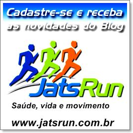 JatsRun