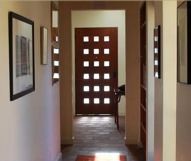 Fotos y dise os de puertas herrajes para puertas for Disenos de puertas en madera y vidrio