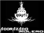 Asociación Yamato