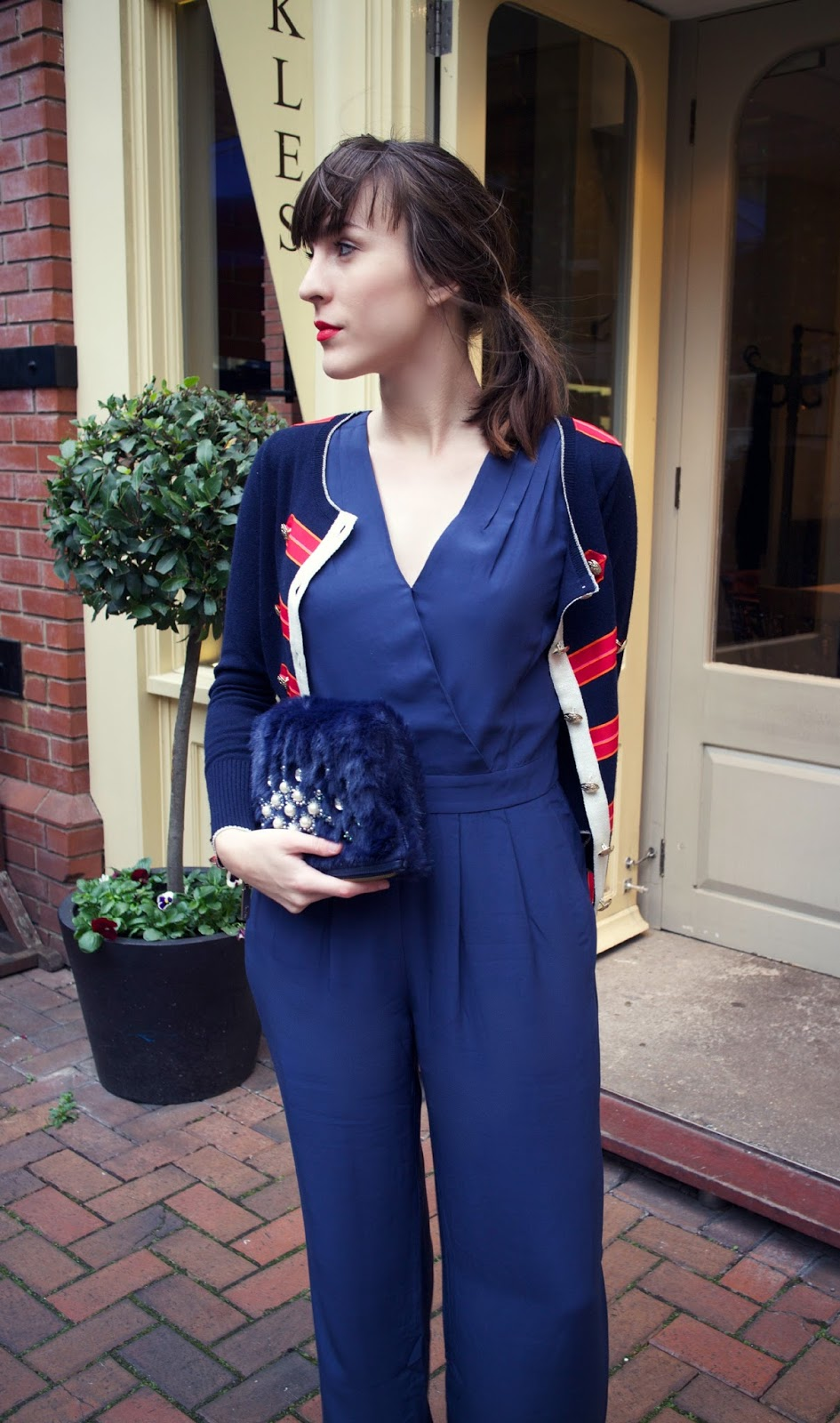 boden chic all in one
