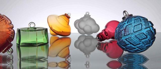 volmunster info les boules de no l de meisenthal. Black Bedroom Furniture Sets. Home Design Ideas